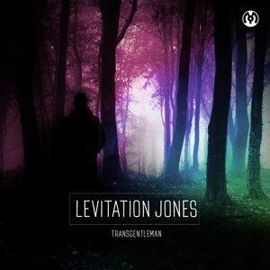 Levitation Jones Foto artis