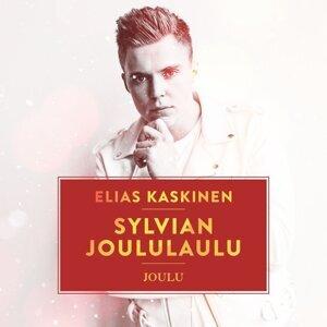 Elias Kaskinen Foto artis