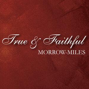 Morrow-Miles Foto artis