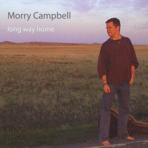 Morry Campbell Foto artis