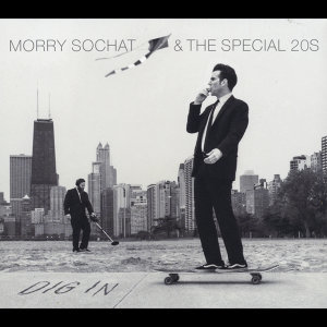 Morry Sochat, The Special 20s Foto artis