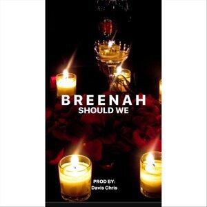 Breenah Foto artis