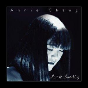 Annie Chang Foto artis