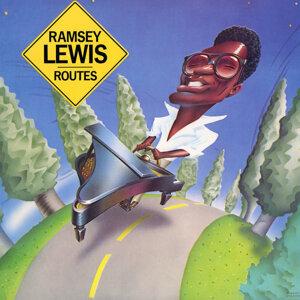 Ramsey Lewis 歌手頭像