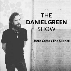 The Daniel Green Show Foto artis