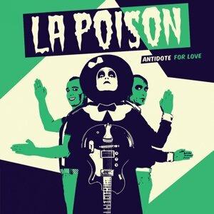 La Poison Foto artis