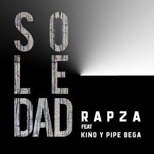 Rapza Feat. Kiño & Pipe Bega Foto artis