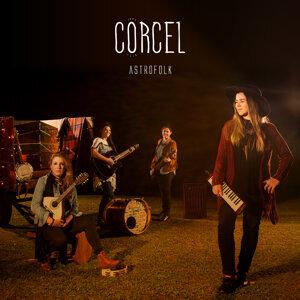 Corcel Foto artis