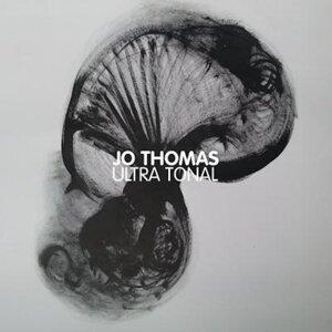 Jo Thomas 歌手頭像
