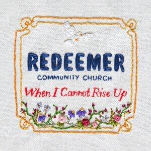 Redeemer Community Church Foto artis
