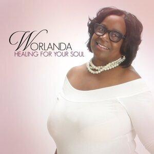 Worlanda Foto artis