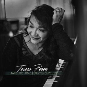 Teresa Perea Foto artis