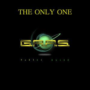 G.R.A.S. 歌手頭像