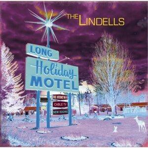 The Lindells Foto artis