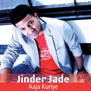 Jinder Jade 歌手頭像
