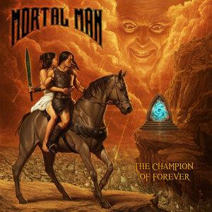 Mortal Man Foto artis