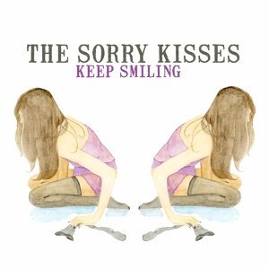 The Sorry Kisses