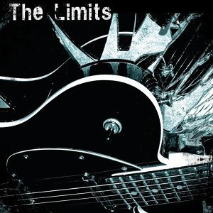 The Limits