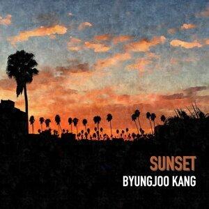 Byungjoo Kang Foto artis