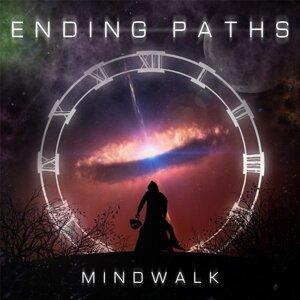 Ending Paths Foto artis