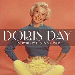 Dorris Day 歌手頭像