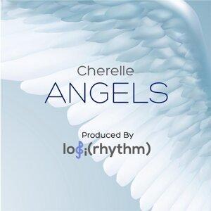Cherelle Foto artis