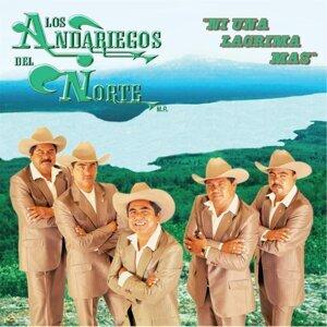 Los Andariegos del Norte Foto artis