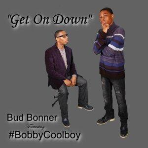 Bud Bonner Foto artis
