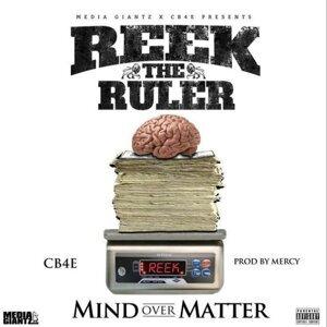 Reek the Ruler Foto artis