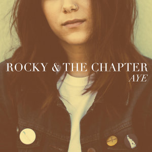 Rocky & The Chapter Foto artis