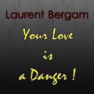 Laurent Bergam Foto artis