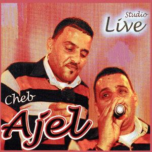 Cheb Ajel Foto artis