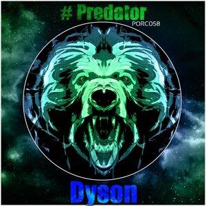 Dyson Foto artis