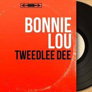 Bonnie Lou 歌手頭像