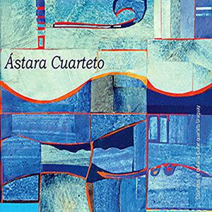 Ástara Cuarteto Foto artis