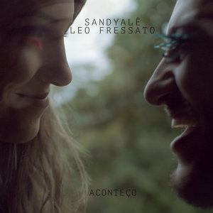 Sandyalê & Leo Fressato Foto artis