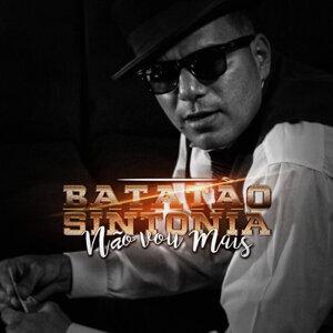 Batatão Sintonia Feat. Dih Corleone Foto artis
