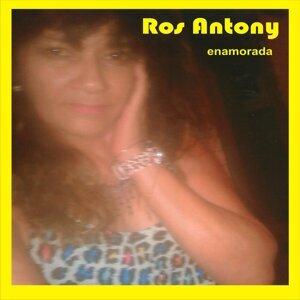 Ros Antony Foto artis