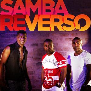 Samba Reverso Foto artis