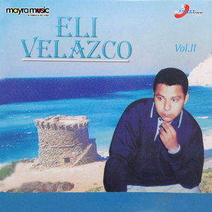 Eli Velazco Foto artis