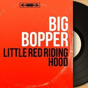Big Bopper 歌手頭像