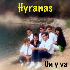 Hyranas Foto artis