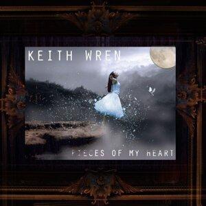 Keith Wren Foto artis