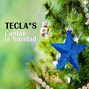 Tecla*s Foto artis