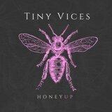 Tiny Vices