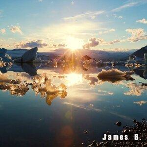 James B. Foto artis