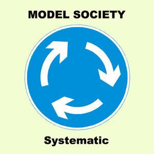 Model Society 歌手頭像
