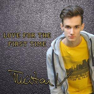 Tristan V Foto artis