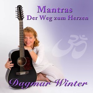 Dagmar Winter Foto artis