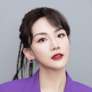 陳梓童 (Tifa Chen) Artist photo